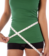 Body, Weight Loss in Los Angeles, CA